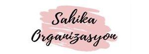 Organizasyon Sahika